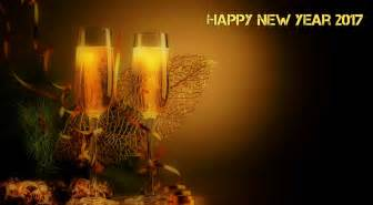 free hd happy new year 2017 images wallpapers photos pictures merry