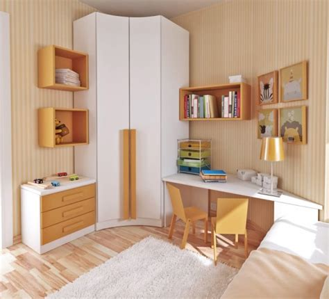 房间设计布局图 房子格局图 求设计装修图 怎么装修合适啊 补肾参考网