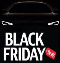 find a deal near you! 2017 black friday car deals | 2017