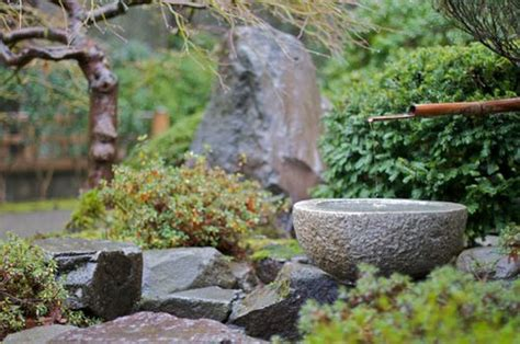 Japanese Rock Garden Plants Garden Project A Rock Garden Plants Www Coolgarden Me