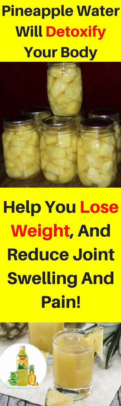 Joint Swelling Liver Detox by Best 25 Infused Water Benefits Ideas On
