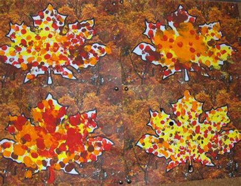 decorar hojas de otoño guarderia decoraci 243 n oto 241 al actividades para ni 241 os manualidades