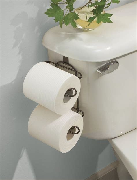 toilet paper roll storage best 25 toilet paper storage ideas on pinterest