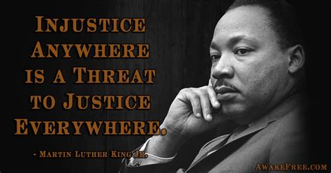 mlk quote powerful martin luther king jr quotes to inspire change mlk