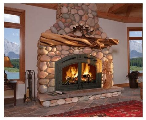 Nz6000 Fireplace napoleon nz6000 wood burning fireplace
