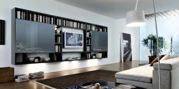 Cool Living Rooms Cool Living Room Modern Living Room Interiors Ideas