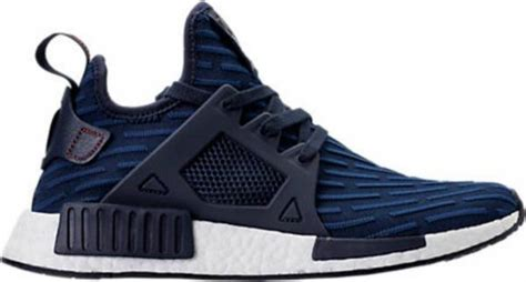 adidas nmd xr1 primeknit all 15 colors for buyer s guide runrepeat