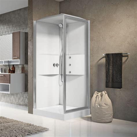 novellini cabine doccia cabine doccia media 2 0 gf90 novellini