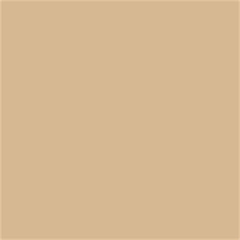 paint color sw 6114 bagel from sherwin williams contemporary paint by sherwin williams