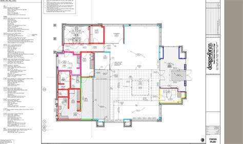 bank floor plans chase bank floor plan 3c llc