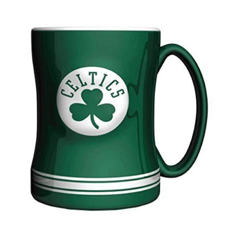 boston celtics fan gear boston celtics fan gear bostoncompare com