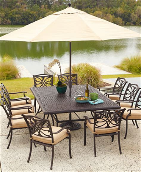 Macys Patio Dining Sets Product Not Available Macy S