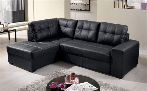 divani e divani frosinone divertente 4 divani mondo convenienza outlet roma jake