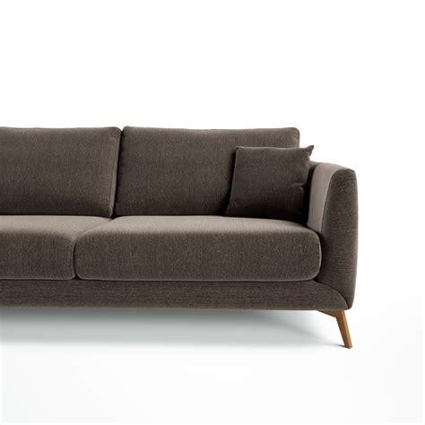 couch furniture boconcept fargo sofa 3d model max cgtrader com