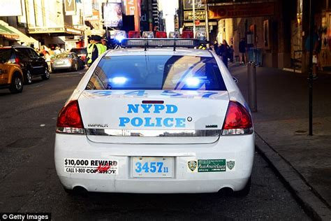 tisch nypd nypd must replace 36 000 obsolete smartphones it gave cops
