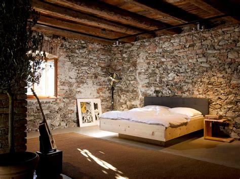 wandbeleuchtung schlafzimmer zirbe bett loden massivholz almh 252 tte forcher tirol