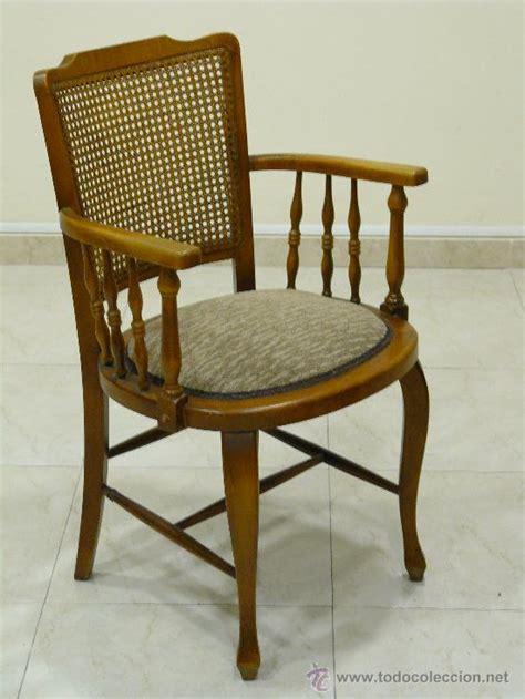 precio de sillas de madera pareja de antiguas sillas de madera y rejilla comprar
