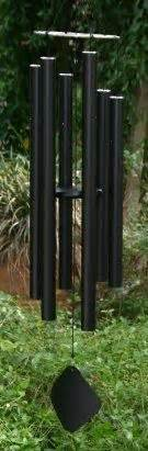 stradivarius of wind chimes 78 best images about stained glass wind chimes on copper glasses and beaches