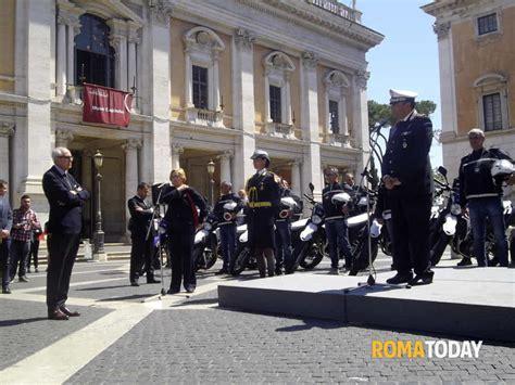 ufficio concorsi roma roma capitale concorsi vigili urbani wroc awski