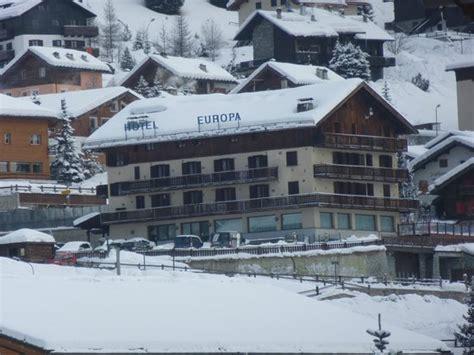 Hotel Livigno Livigno Italy Europe hotel europa livigno italy hotel reviews tripadvisor