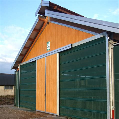 capannoni in legno lamellare capannoni prefabbricati miglioranza srl sandrigo vicenza