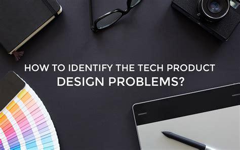 product layout problems flat design vs material design the design war