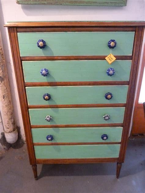reciclar cajones de madera cajonera cajon rustica madera tablones reciclar reciclado