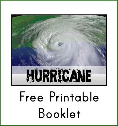 Printable Hurricane Images | images moxigo printable hurricane articles for kids