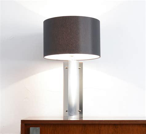 minimal table design 100 minimal table design pausma aluminium stool
