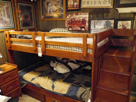 Country Furniture Stores by Early Pine Country Furniture Denver Pa Lancaster County