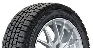 Best Car Tires For Winter Best Studless Winter Tires By Price Point