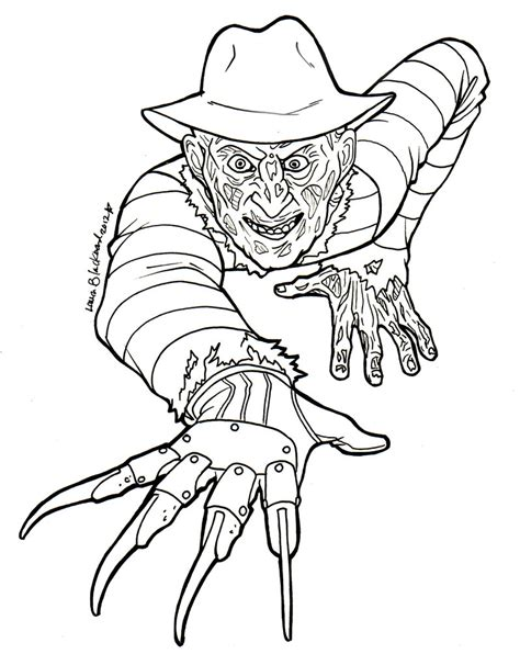 nothing in particular a coloring journal books freddy by agenza on deviantart