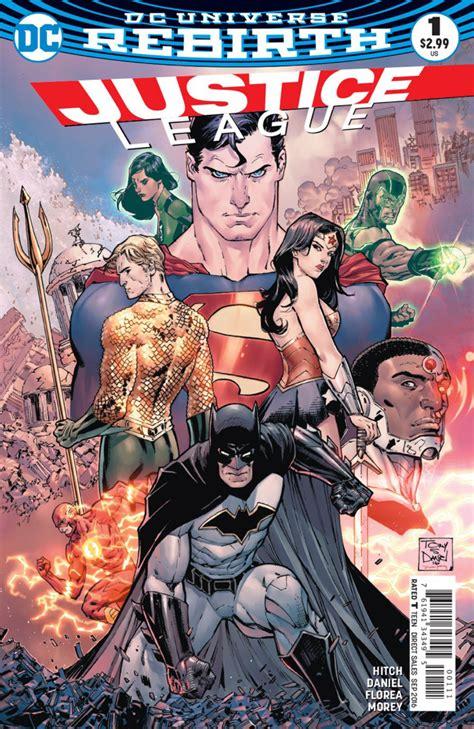 Kaos Justice League Dc 3 Batman Superman Wonderwoman hq do dia liga da justi 231 a 01 proibido ler