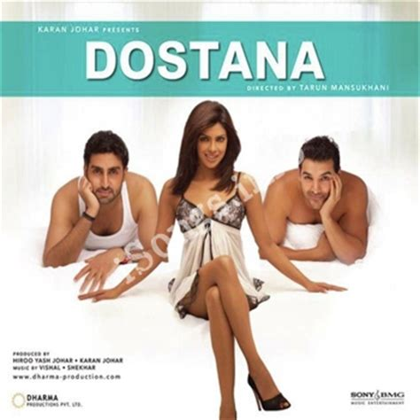 download mp3 from dostana dostana songs free download n songs