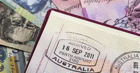berapa lama untuk membuat visa australia liburan ke australia persiapkan 5 hal ini sebelum