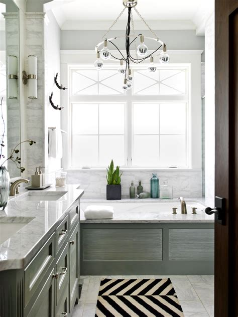marvelous arteriors lighting  bathroom transitional