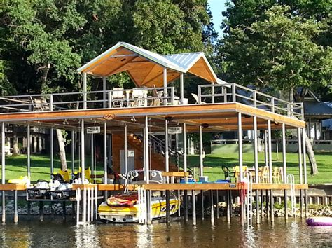 house boat design 23 boat house design ideas salter spiral stair