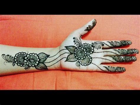 best mehendi design for diwali makedes com