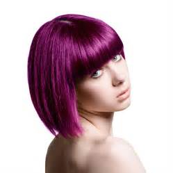 corrective color how to choose the corrective color for your hair blogforall