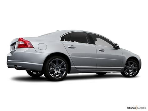 best auto repair manual 2004 volvo s80 auto manual 2016 s80 owners manual volvo 2017 2018 best cars reviews