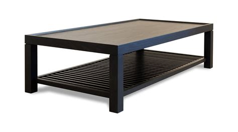 black wood coffee coffee tables black wood coaster 5909 black wood coffee
