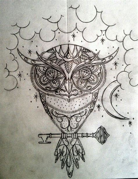 owl tattoo meaning protection 10 best images about egyptian symbols and meanings on