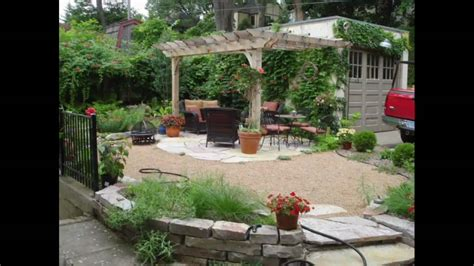 home landscape design youtube midwest home landscape design awards 2011 youtube