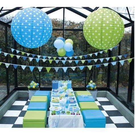decorare un giardino decorare un giardino per una festa foto 24 40 design mag
