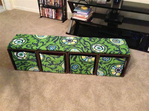 milk crate bench best 25 milk crate bench ideas on pinterest diy storage crate milk crate seats and