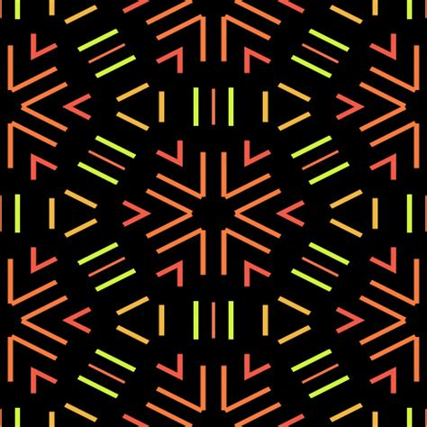 video forge pattern generator gf pattern generator variation 2