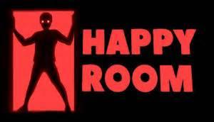 happy room happy room pcgamingwiki pcgw bugs fixes crashes