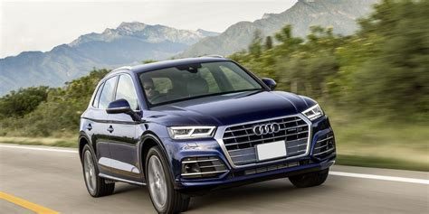audi q5 price in uk audi q5 2017 price specs and release date carwow 2017