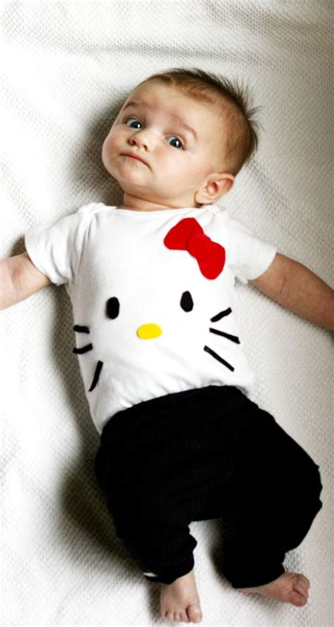 hello kitty toddler halloween costume 1000 images about hello kitty baby clothes on pinterest