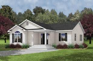 clayton homes mobile homes pictures of clayton mobile homes single wide mobile homes ideas